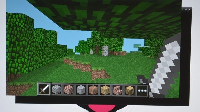 raspberry_pi_minecraft1