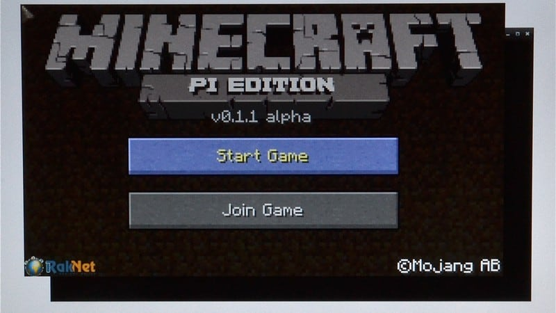 raspberry_pi_minecraft3