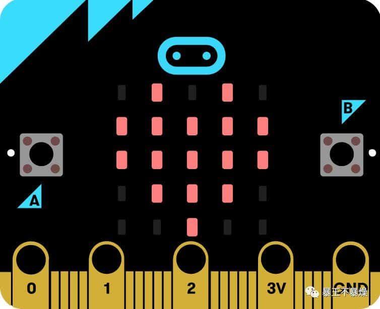Micro:bit初识