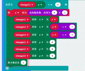fenshujia1