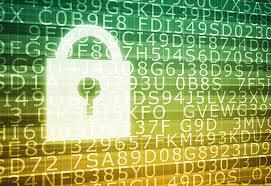 异或加密(XOR)原理及实现
