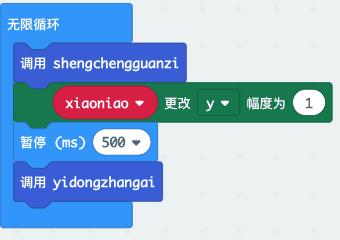 diaoyong