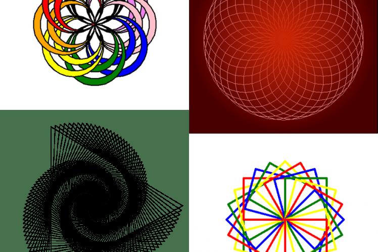 「图形化编程」Micro:bit 龟龟扩展库介绍