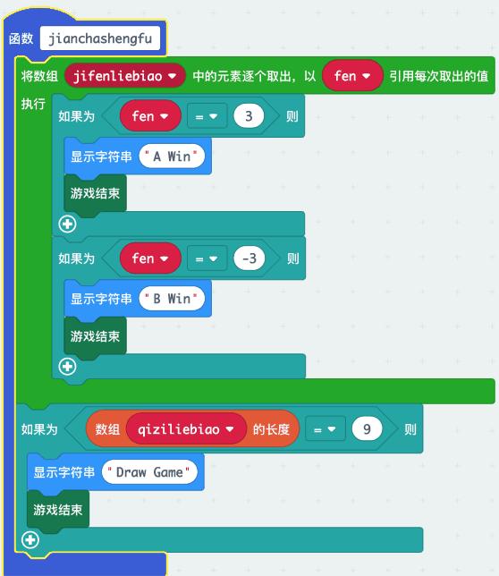 shengfu3