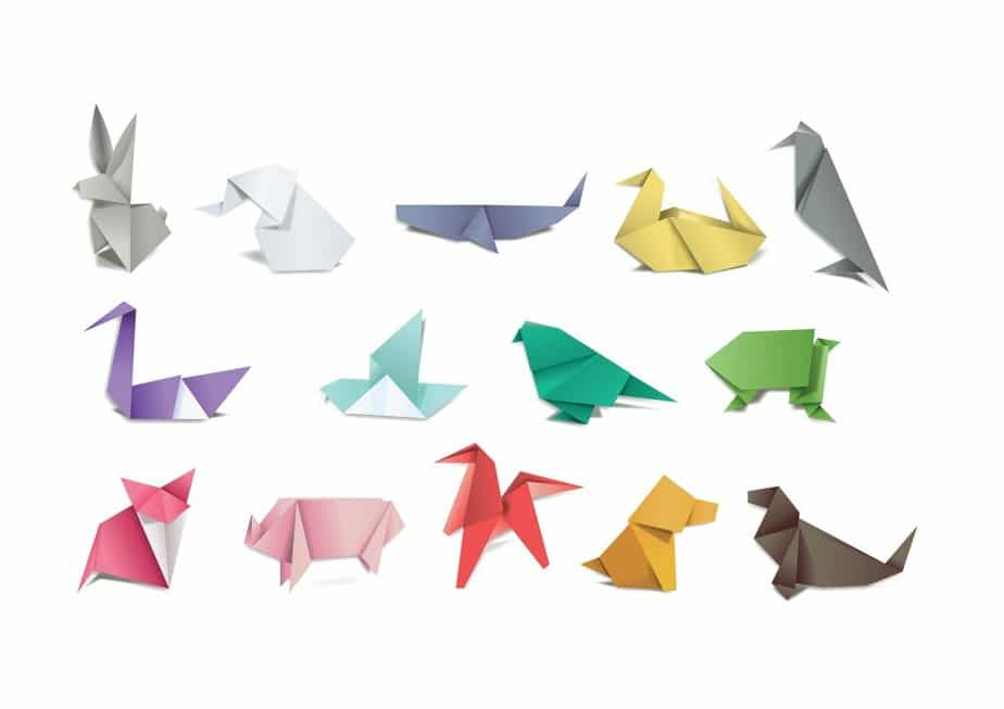 origami 3584204 1920